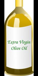 bottle-159249_640